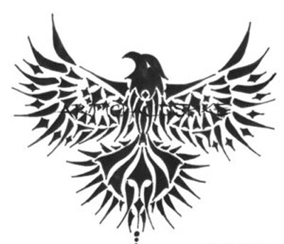Eagle ME Tattoos Image Results