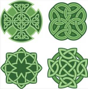 celtic-ring-tattoos
