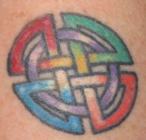 celtic-unity-knot-tattoos