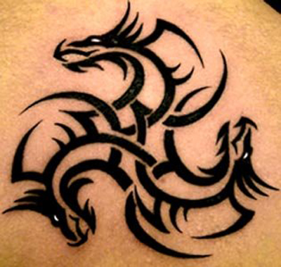 Tattoos Ideas | Designs